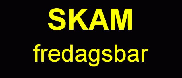 events single fredagsbar i koebenhavn